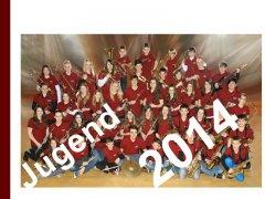 2014 Jugend