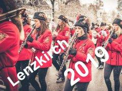 2019 Lenzkirch