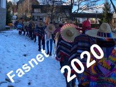 2020 Fasnet